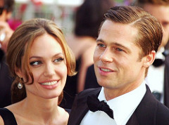 Has Brangelina Ruined Our Last Hope at Happily Ever After?