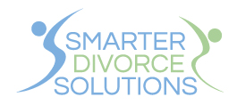 Smarter Divorce Solutions