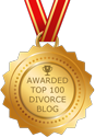 top-100-divorce-blogs