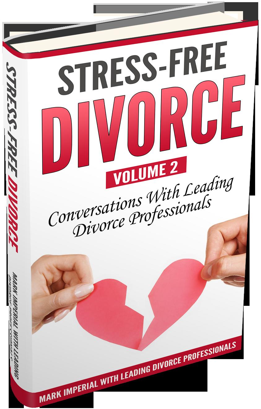 Presspublications smarter divorce solutions buy now solutioingenieria Gallery