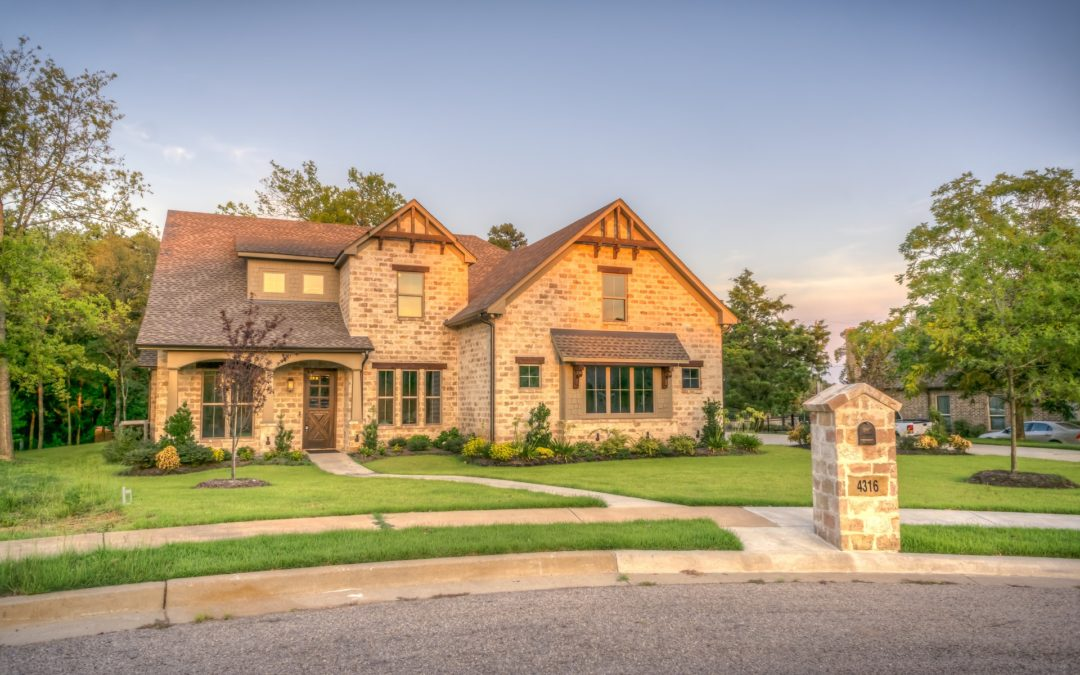 Financing a Home after Divorce