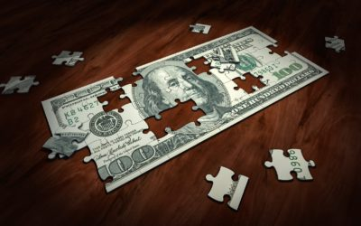 Alimony – How Much is Enough?