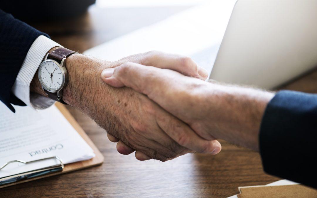 What Is A Fair Divorce Settlement?