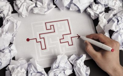 4 Divorce Support Resources to Get You Through the Maze