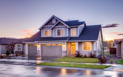 Can a Divorced Couple Continue to Own Their Home?