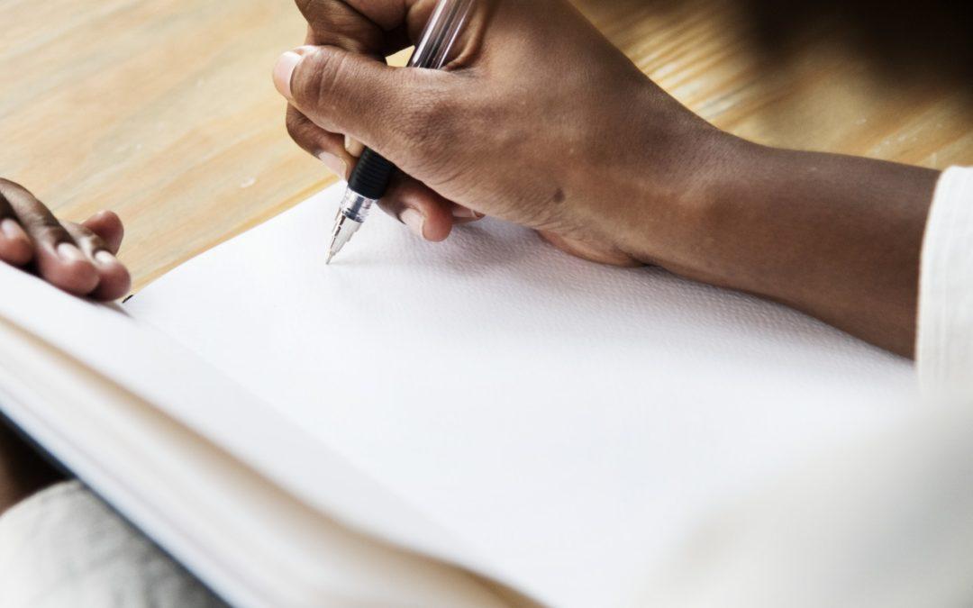 4 Smart Financial Steps to Plan a Divorce