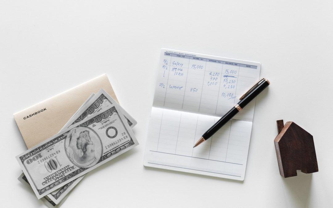 Financial Blunders to Avoid in Divorce – Part II