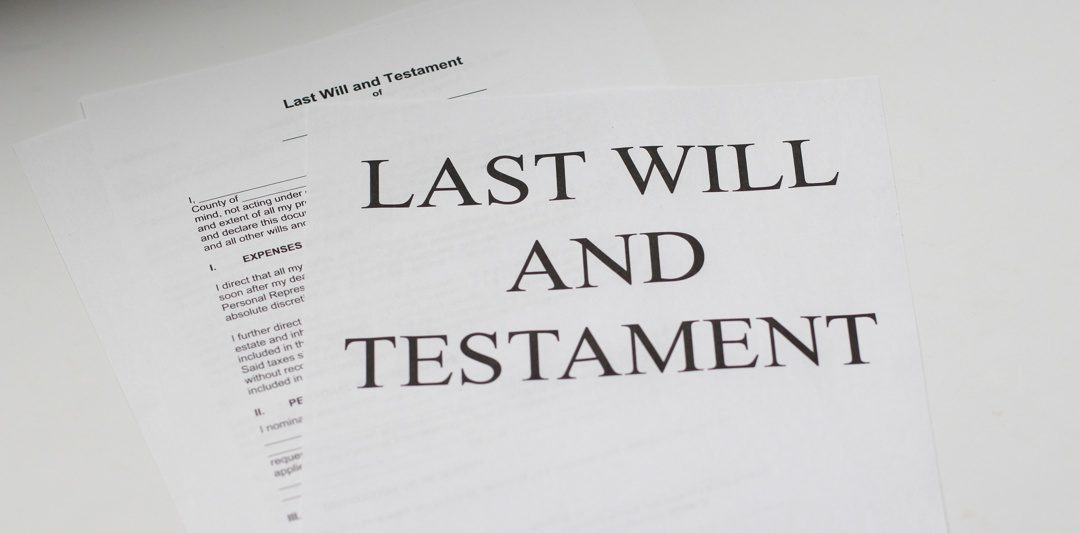 Estate Planning is for Everyone, Not Just the Wealthy