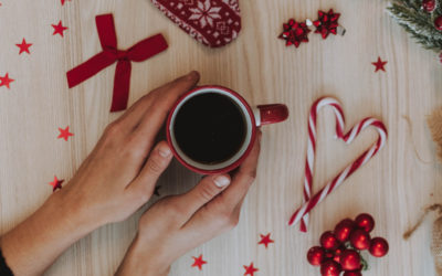 5 Tips On How To Deal With Holiday Stress