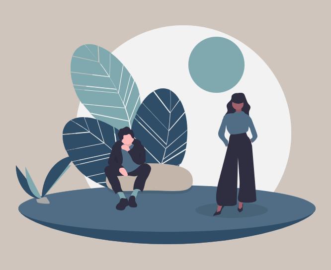 Divorce Mediation - CDFA