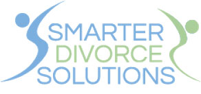 Smarter Divorce Solutions logo