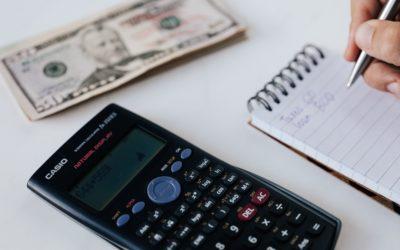 Planning Your After Divorce Budget