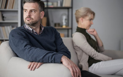 How to Detox Your Divorce