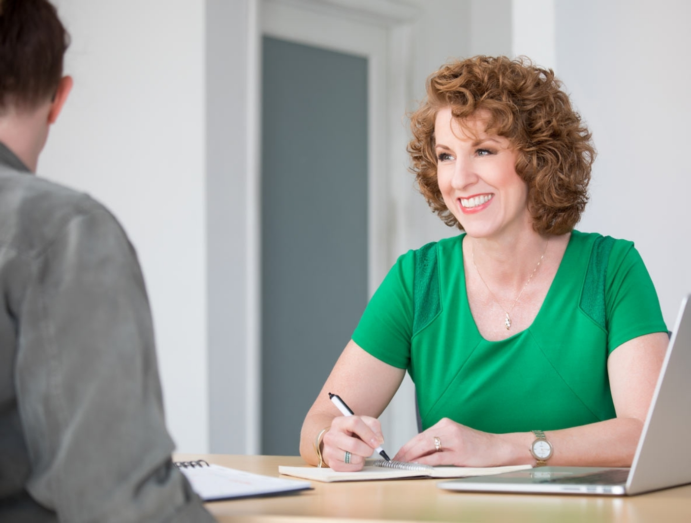 Certified Divorce Financial Analyst